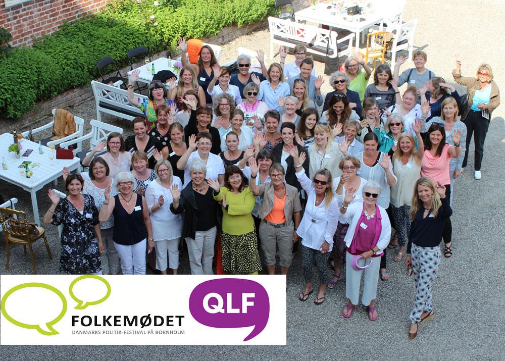 qlf-folkemoede2014
