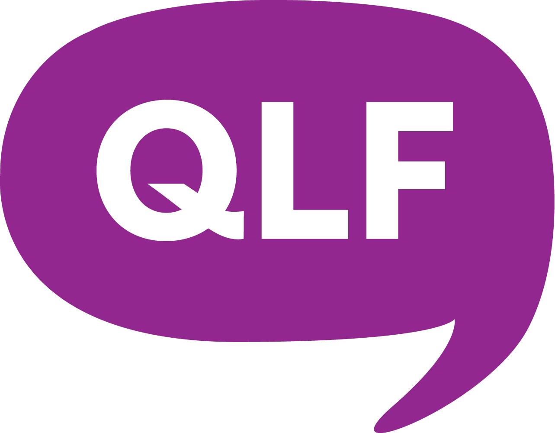 QLF_LOGO